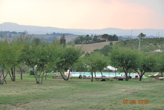 Petrignano ภาพถ่าย