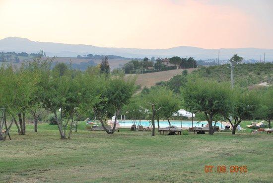 Petrignano صورة فوتوغرافية