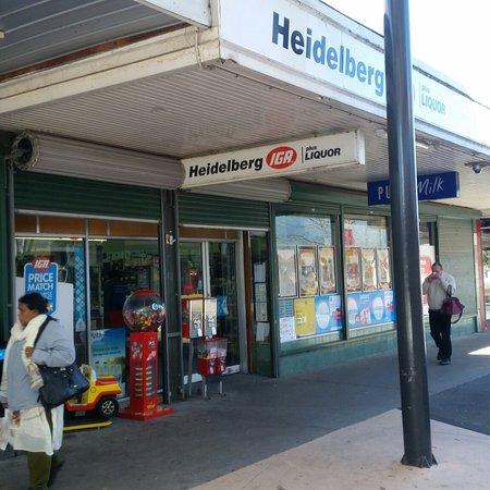 Heidelberg, أستراليا: IMG_20160815_174645_large.jpg