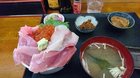 Hamameshi : DSC_0234~01_large.jpg