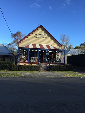 Burrawang, Australien: photo1.jpg