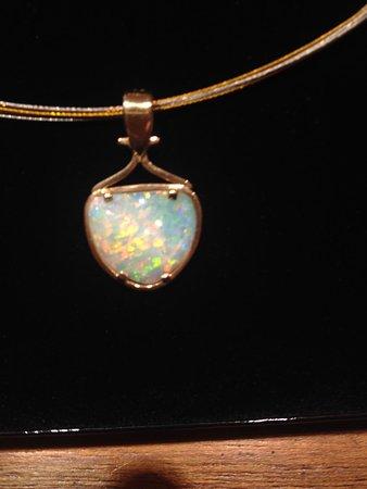 Opal Bug: photo2.jpg