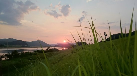 Префектура Коти, Япония: DSC_6146_large.jpg