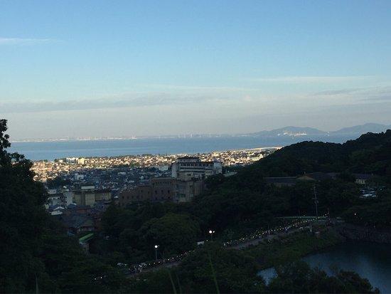 Katahara Tourist Association: photo0.jpg