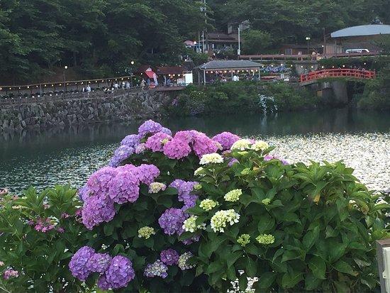 Katahara Tourist Association: photo1.jpg