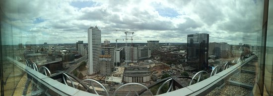 Library of Birmingham: photo0.jpg