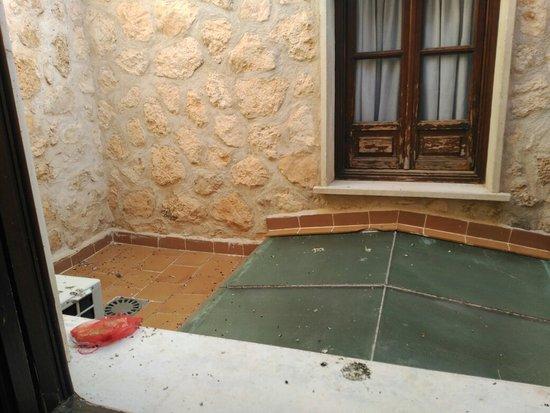 Lillo, Spain: IMG_20160815_094031_large.jpg