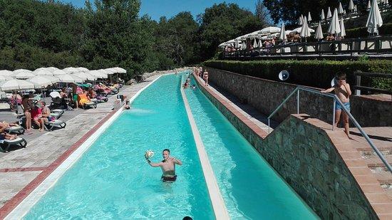 Quercegrossa, Ιταλία: IMG_20160814_111650_large.jpg