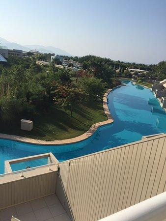 photo4 jpg picture of hilton dalaman sarigerme resort spa rh tripadvisor com au