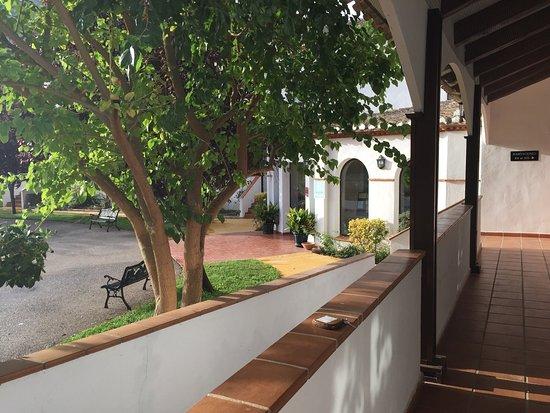 Hotel Almazara: photo0.jpg