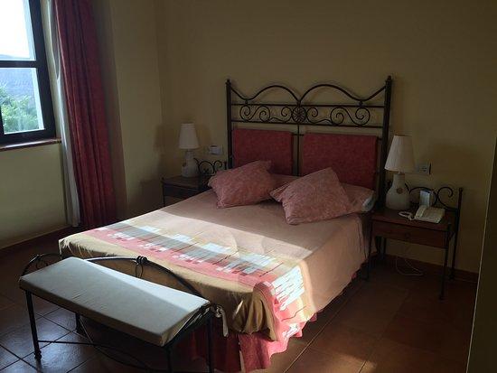 Hotel Almazara: photo2.jpg