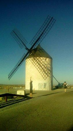 Windmills : IMG-20160815-WA0000_large.jpg