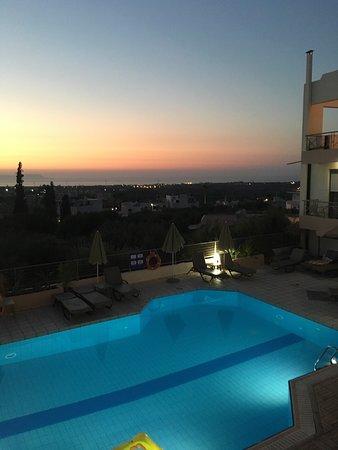 Bella Vista Hotel Apartments: photo7.jpg