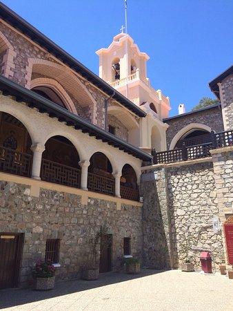 Pedoulas, Cypr: photo3.jpg