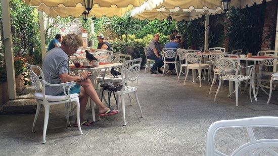 Hotel Al Sole: photo1.jpg