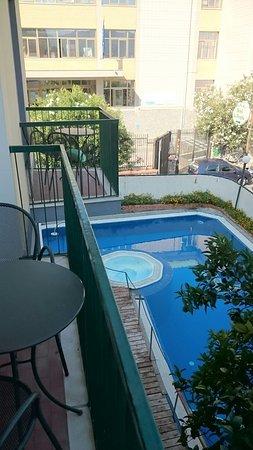 Hotel La Pergola: DSC_0029_1_large.jpg