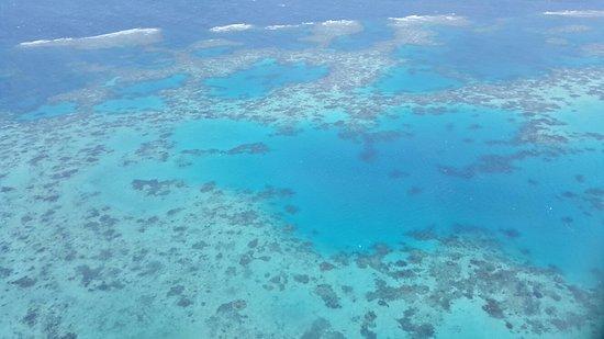 Cairns Region, Australien: 20160814_120520_large.jpg