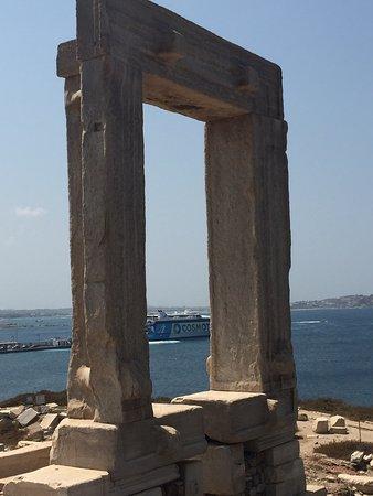 Galini, Grécia: photo0.jpg