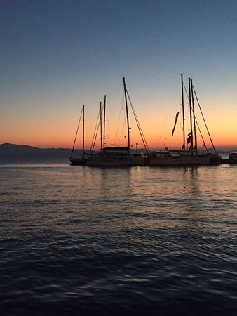 Galini, Grécia: photo1.jpg