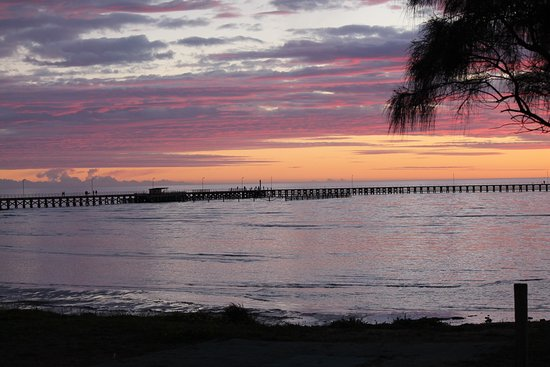 Moonta, Australia: photo0.jpg