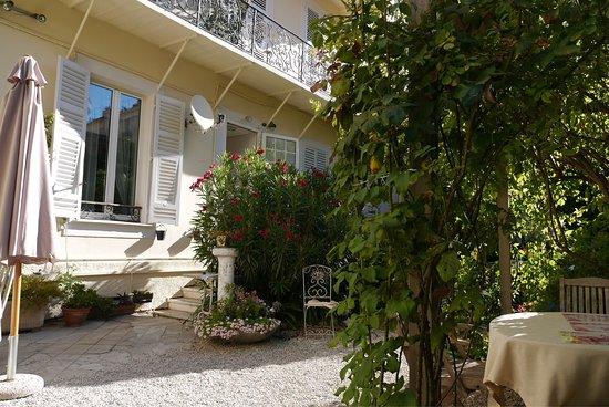 Nice Garden Hotel: photo1.jpg
