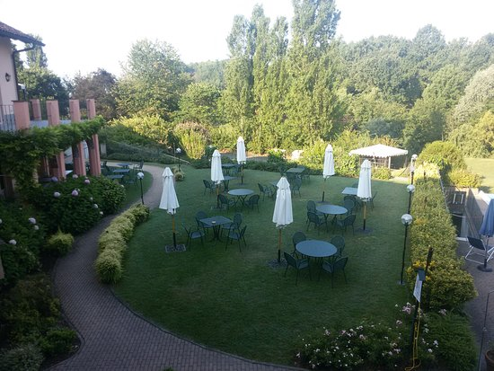 Pecetto Torinese Italy  city images : New! Find and book your ideal hotel on TripAdvisor — and get the ...