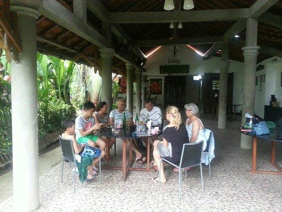 Kampoeng Wisata Cinangneng: IMG-20160724-WA0006_large.jpg