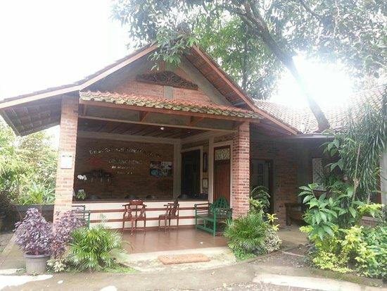 Kampoeng Wisata Cinangneng: IMG-20160724-WA0005_large.jpg