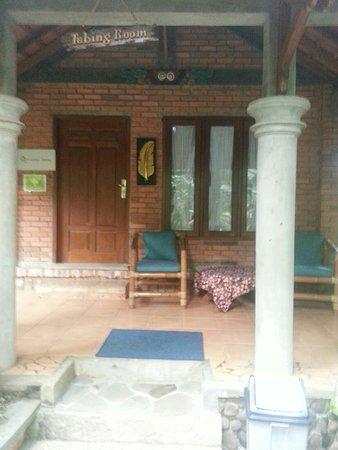 Kampoeng Wisata Cinangneng: IMG-20160724-WA0004_large.jpg