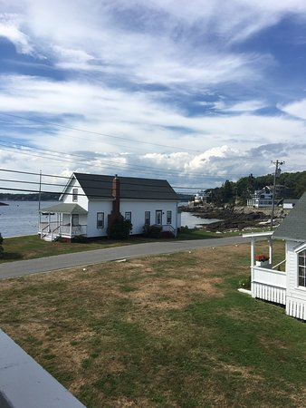 East Boothbay, ME: photo0.jpg