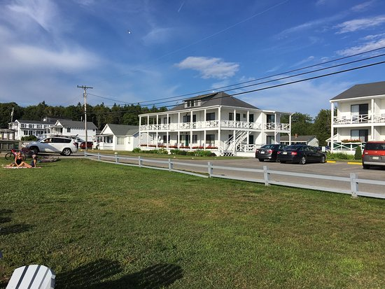 East Boothbay, ME: photo1.jpg
