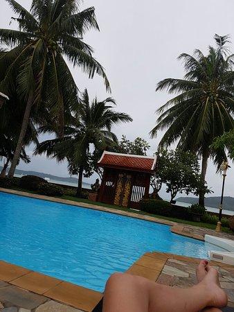 Baan Sang Pathum Villa: FB_IMG_1470930044459_large.jpg