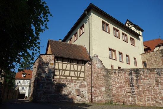 Neuenbuerg-billede