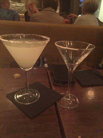 same cocktail...??