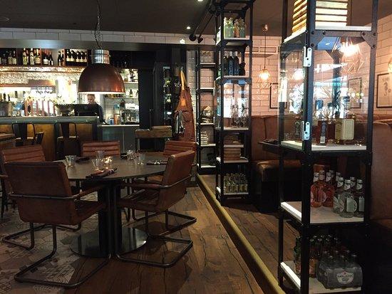 photo0.jpg Bild från Hummër Grill & Bar, Halmstad