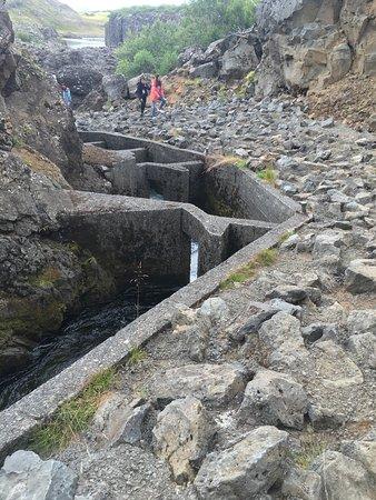 Bifrost, IJsland: photo2.jpg
