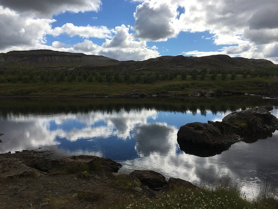 Bifrost, IJsland: photo3.jpg