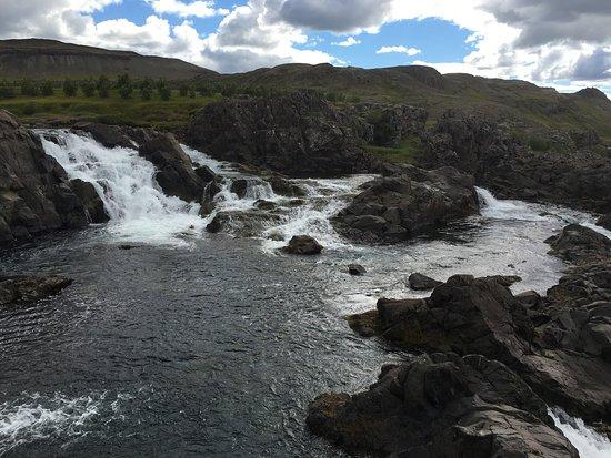 Bifrost, IJsland: photo4.jpg
