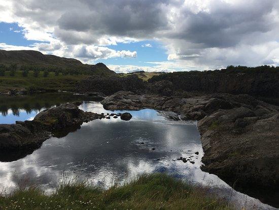 Bifrost, IJsland: photo6.jpg