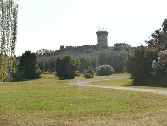 Foto de Province of Perugia