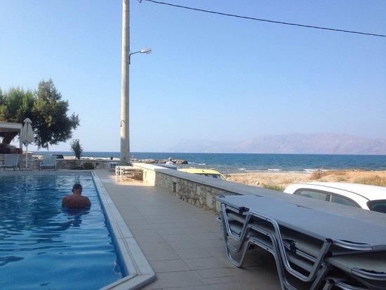Nautilus Bay Hotel: photo1.jpg