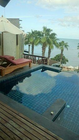 Nora Buri Resort & Spa: DSC_0102_large.jpg
