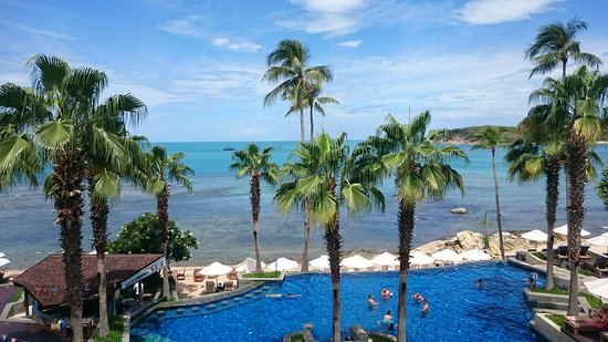 Nora Buri Resort & Spa: DSC_0233_large.jpg