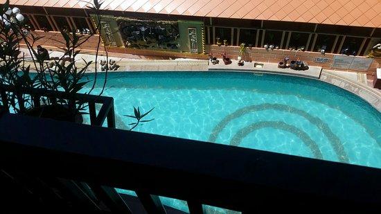 Wannara Hotel Hua Hin: IMG-20160718-WA0019_large.jpg