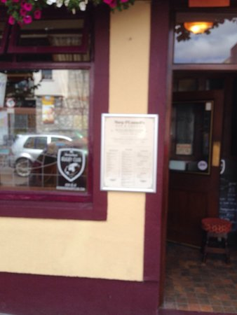 Ảnh về Mary O Connells Bar