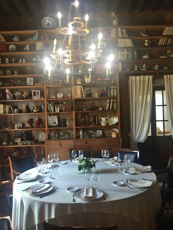 Restaurante Roberto: photo0.jpg