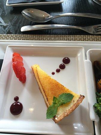 Rocpool Reserve hotel & Chez Roux: photo4.jpg
