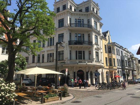 Musikhaus Andresen