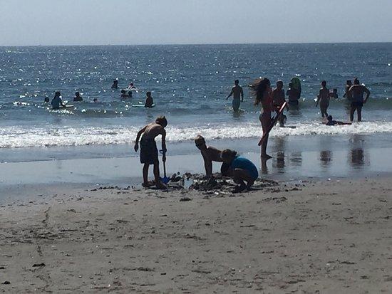 Narragansett Beach: photo1.jpg