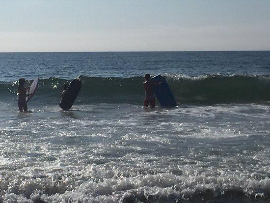 Narragansett Beach: photo2.jpg
